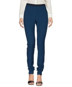 Chalayan | Trousers Casual Trousers On