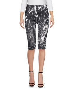Norma Kamali | Trousers Leggings On
