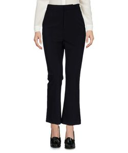 Opening Ceremony | Trousers Casual Trousers Women On