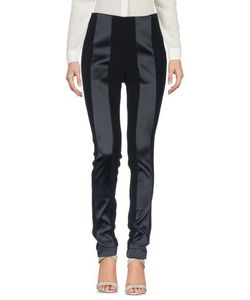 Paco Rabanne | Trousers Casual Trousers Women On