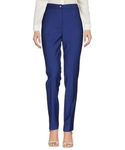 Vivienne Westwood Red Label   Trousers Casual Trousers Women On