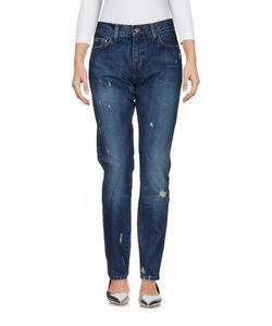Levi's Vintage Clothing | Denim Denim Trousers On