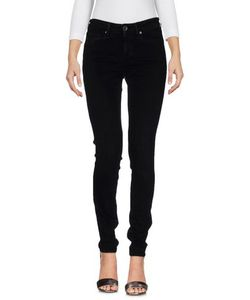 LEVI'S®  MADE & CRAFTED™ | Levis Made Crafted Denim Denim Trousers Women On