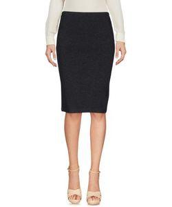 Majestic | Skirts Knee Length Skirts On