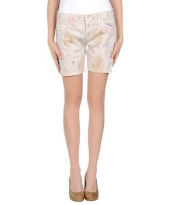 See by Chloé | Trousers Shorts On