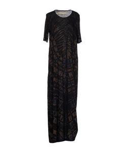 Raquel Allegra   Dresses Long Dresses Women On