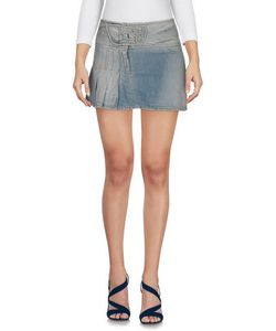 G-Star Raw | Denim Denim Skirts On