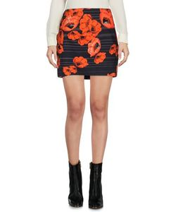 Valentine Gauthier | Skirts Mini Skirts Women On