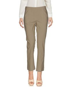 Ter Et Bantine | Trousers Casual Trousers On