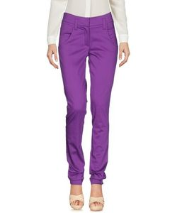 Sonia By Sonia Rykiel | Trousers Casual Trousers On
