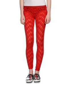 Gareth Pugh | Trousers Leggings On