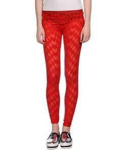 Gareth Pugh | Trousers Leggings On