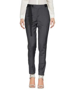 Tim Coppens   Trousers Casual Trousers Women On