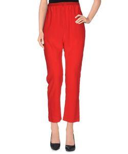 Erika Cavallini   Trousers Casual Trousers Women On