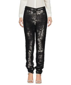 Blumarine | Trousers Casual Trousers On