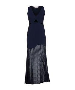 Cédric Charlier | Cedric Charlier Dresses Long Dresses On