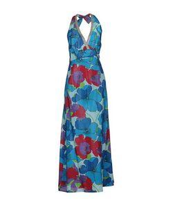 Antik Batik   Dresses Long Dresses On