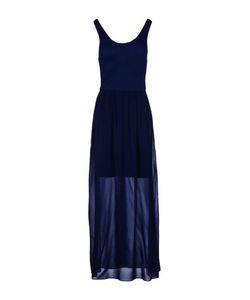 Alice + Olivia | Aliceolivia Dresses Long Dresses On