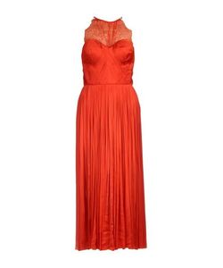 Maria Lucia Hohan   Dresses Long Dresses On