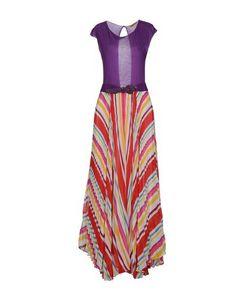 Alice + Olivia | Aliceolivia Dresses 3/4 Length Dresses On
