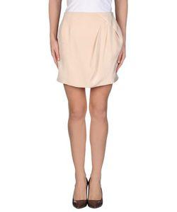Jean Pierre Braganza | Skirts Mini Skirts Women On