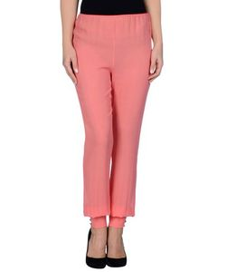 Alessandra Rich | Trousers Casual Trousers Women On