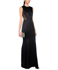 Jason Wu | Dresses Long Dresses On