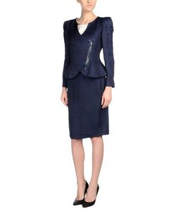 Giorgio Armani | Suits And Jackets Suits On