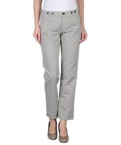 Barena | Trousers Casual Trousers Women On