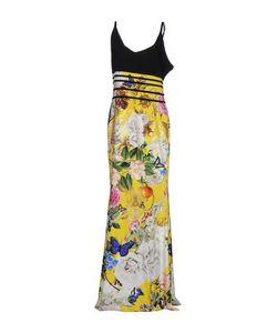Roberto Cavalli | Dresses Long Dresses Women On