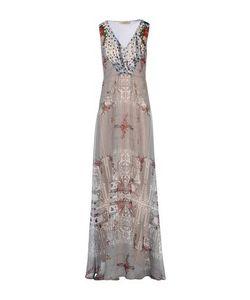 PICCIONE•PICCIONE | Dresses Long Dresses Women On