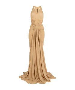 Rick Owens Lilies | Dresses Long Dresses On