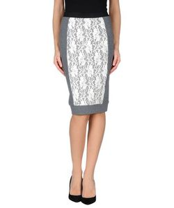 By Malene Birger | Skirts Knee Length Skirts Women On