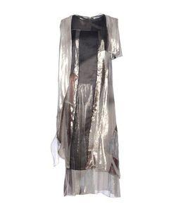 Chalayan | Dresses 3/4 Length Dresses On