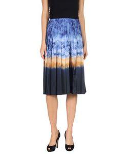 Altuzarra   Skirts 3/4 Length Skirts On