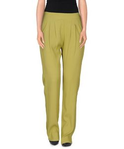 Roberto Collina | Trousers Shorts On
