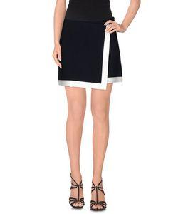 Iceberg | Skirts Mini Skirts Women On