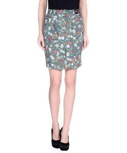 Steve J & Yoni P | Skirts Knee Length Skirts Women On