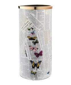 Fornasetti | Home Accessories Containers On