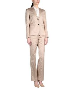 Mauro Grifoni | Suits And Jackets Suits On