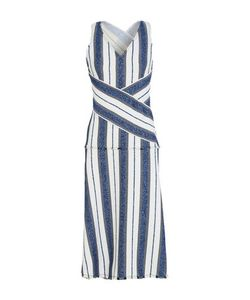 Edun | Dresses 3/4 Length Dresses On