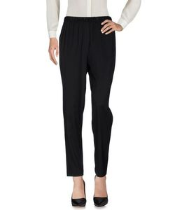 T by Alexander Wang | Trousers Casual Trousers Women On
