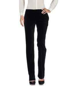 Frankie Morello | Trousers Casual Trousers Women On