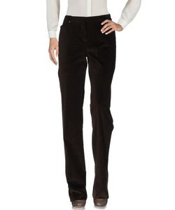 Loro Piana | Trousers Casual Trousers Women On