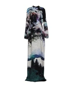 Mary Katrantzou | Dresses Long Dresses On
