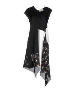 Ports 1961 | Dresses Knee-Length Dresses Women On