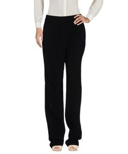 Jason Wu | Trousers Casual Trousers On