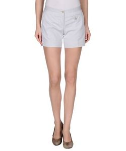 Malo | Trousers Shorts On