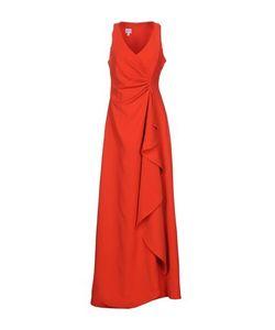 Armani Collezioni | Dresses Long Dresses Women On