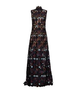 Mary Katrantzou | Dresses Long Dresses On